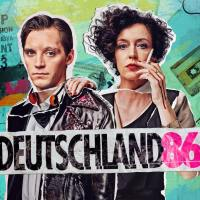 And the winners of the Deutschland '86 competition are…