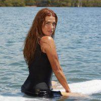 Review: Reef Break 1x1 (US: ABC)