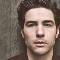 Tahar Rahim is The Serpent; Amazon's Jack Reacher; + more