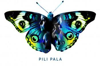 Pili Pala