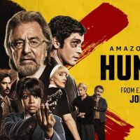 Boxset Tuesday: Hunters (season one) (Amazon)