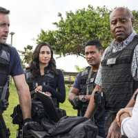 Hawaii Five-0 cancelled; Day of the Dead TV spin-off; + more