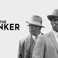 Orange Thursday: The Banker (2020)