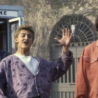 Quarantine viral video: Keanu Reeves and Alex Winter give San Dimas High School's graduation address