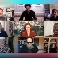 Quarantine viral videos: Reunited Apart reunites the Ghostbusters and Ferris Bueller casts