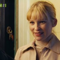 Today's Joanna Page: Love Actually