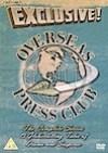 Overseas Press Club Box
