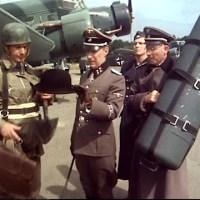 Nostalgia Corner: Private Schulz (1981)