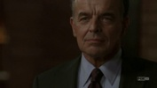 Ray Wise in 24