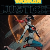 Weekly Wonder Woman: Superman/Wonder Woman #19, Justice League #42, Justice League: Gods and Monsters, Injustice: Gods Among Us: Year Four #11, Sensation Comics #42, Martian Manhunter #2