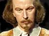 Sh-Shakespeare