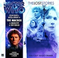The Macros