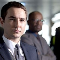 Review: Line of Duty (BBC2) 1x1