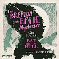 Brenda and Effie - Bat Out Of Hull