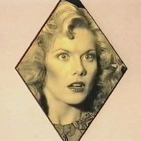 Lost Gems: Jane (1982-1984)