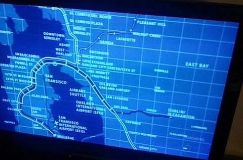 Alcatraz can't spell San Francisco