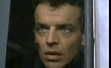 Ray Wise in RoboCop