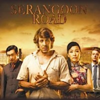 Review: Serangoon Road 1x1-1x3 (ABC Australia/HBO Asia)