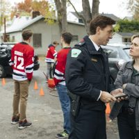 Review: Bellevue 1x1 (Canada: CBC)
