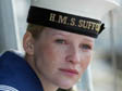 Joanna Page as Rosie Bowen in Making Waves