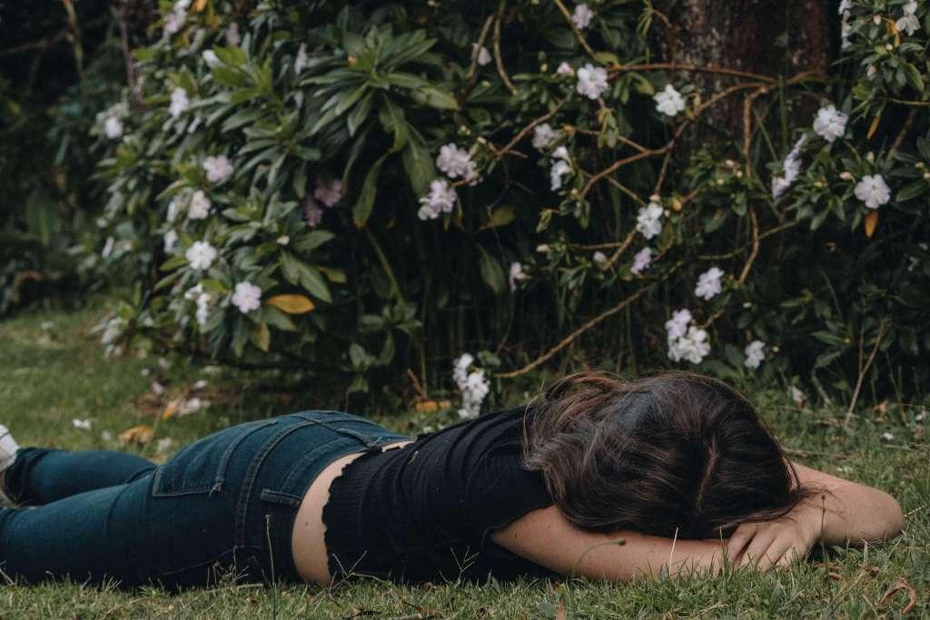 女性 睡眠 不眠 原因