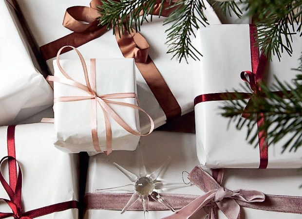 CYBER MONDAY SALES PLUS NORDSTROM GIVEAWAY
