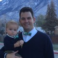 Forage Haberdashery is the perfect bow tie for adults and kids | The Modern Dad