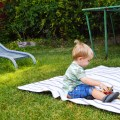 Product Spotlight | Let's Playground | The Modern Dad