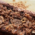 Delicious & Moist Chocolate Zucchini Bread | The Modern Dad