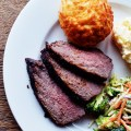 Sunday Dinner a Dad Could Make | The Modern Dad