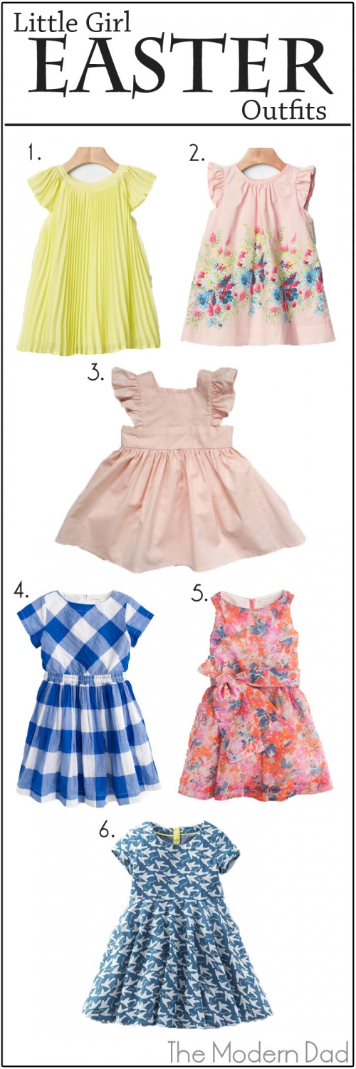 girls_easter_outfits