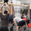 What Made Me Pick CrossFit? | The Modern Dad