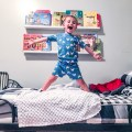 Obsessed With Beddy's, Here's Why! by The Modern Dad