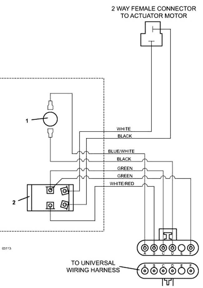 powerfold_wiring?resize\=650%2C924\&ssl\=1 kubota g4200 wiring diagram kubota wiring diagrams collection  at crackthecode.co