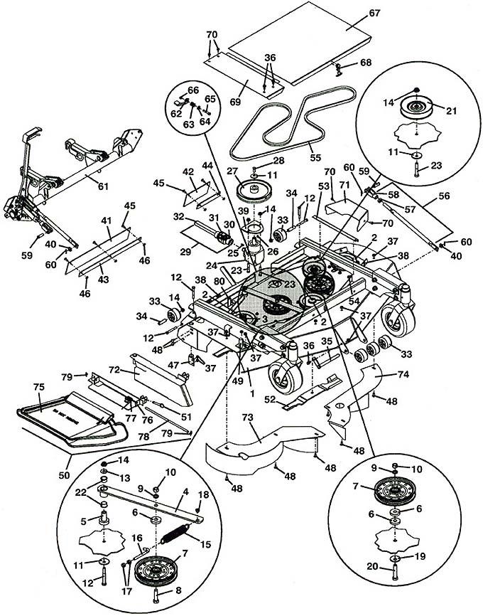 Manual For Kubota F2560 Best Kubota B Wiring Diagram F Kubota