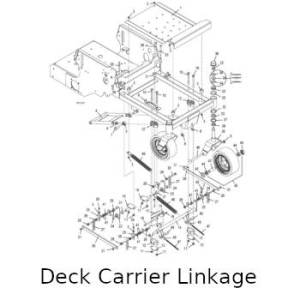 John Deere 210 Mower Parts Diagram  Best Place to Find Wiring and Datasheet Resources