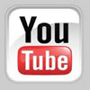 The Music Store on Youtube