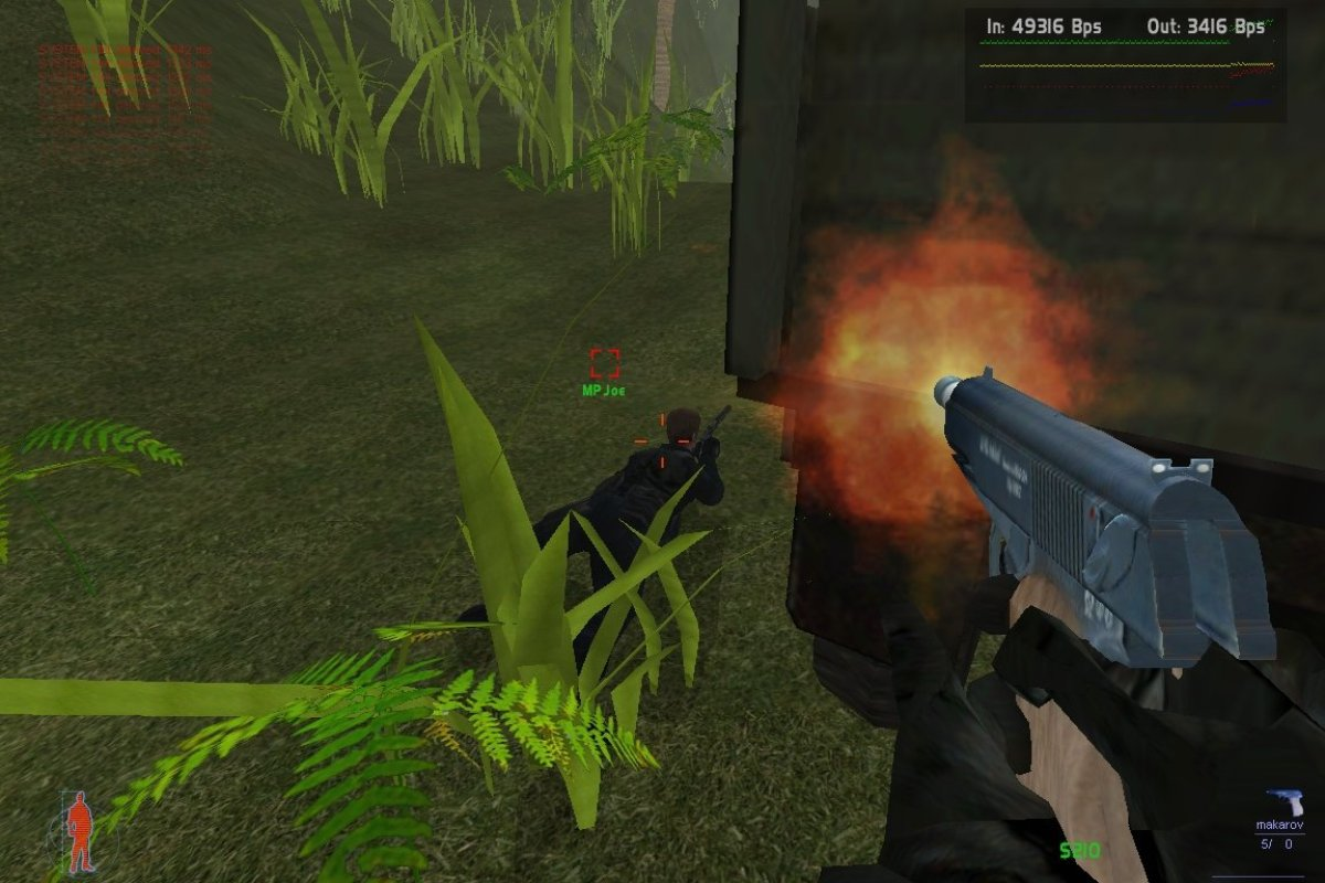igi 2 game free download for pc setup