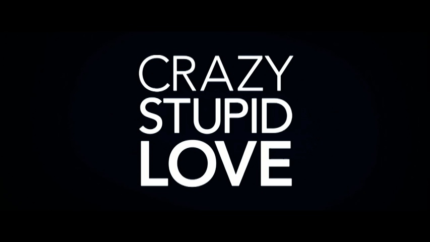 https://i1.wp.com/www.the-numbers.com/video/Crazy-Stupid-Love/Crazy-Stupid-Love-poster.jpg