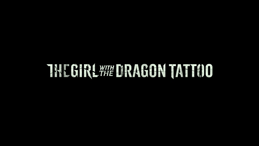 girl dragon tatoo