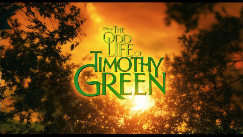 Odd-Life-of-Timothy-Green-The-poster.jpg (853×480)