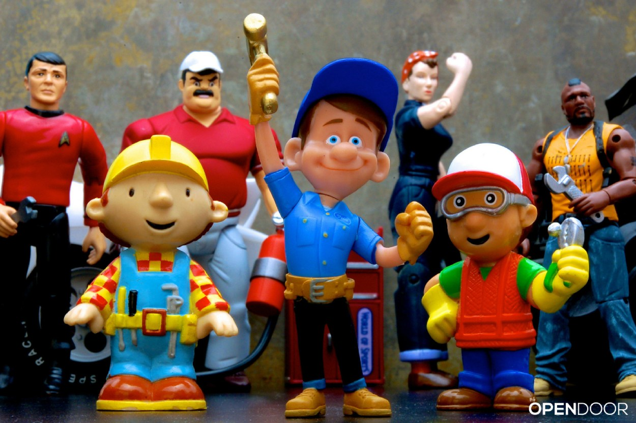How to Find the Right Contractor For Your Home Project