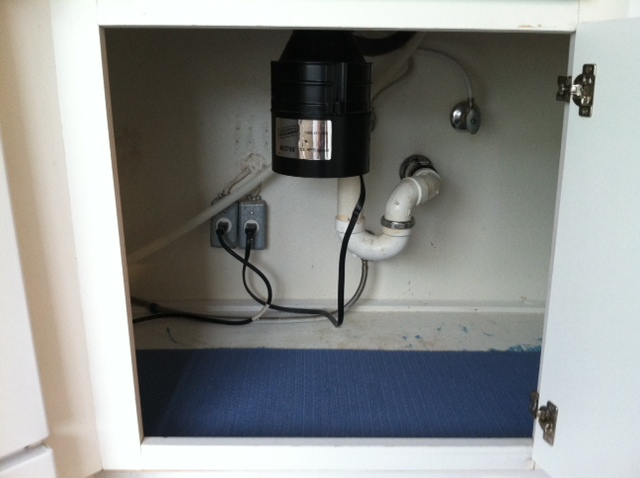 under sink storage under sink organizers