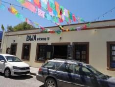 Baja Brewing Company