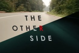 4_the-other-side-honda