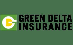 green-delta-logo