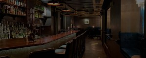 The Rabbithole Bar Footer2