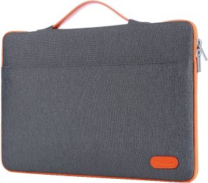 procase for microsoft surface pro 4