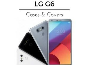 LG-G6-case