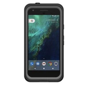 lifeproof google pixel waterproof